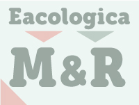 Eacologica
