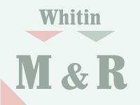 Whitin