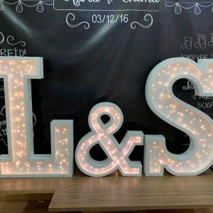 letras-conluz-economico-corcho