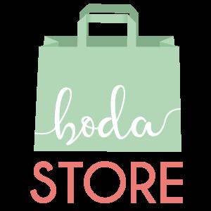 BodaStore
