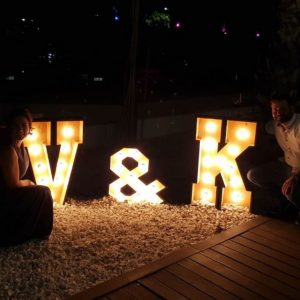 letras-madera-para-alquilar